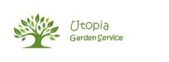 Utopia Gardens